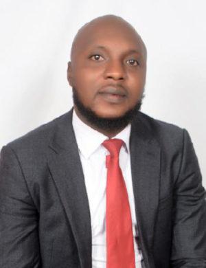 Com. Edwin Olorunfemi
