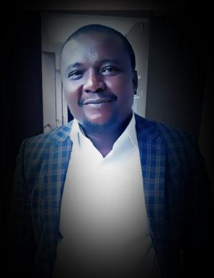 Nelson Ossaize